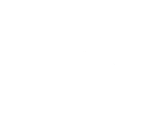 Baja logo blanco-01