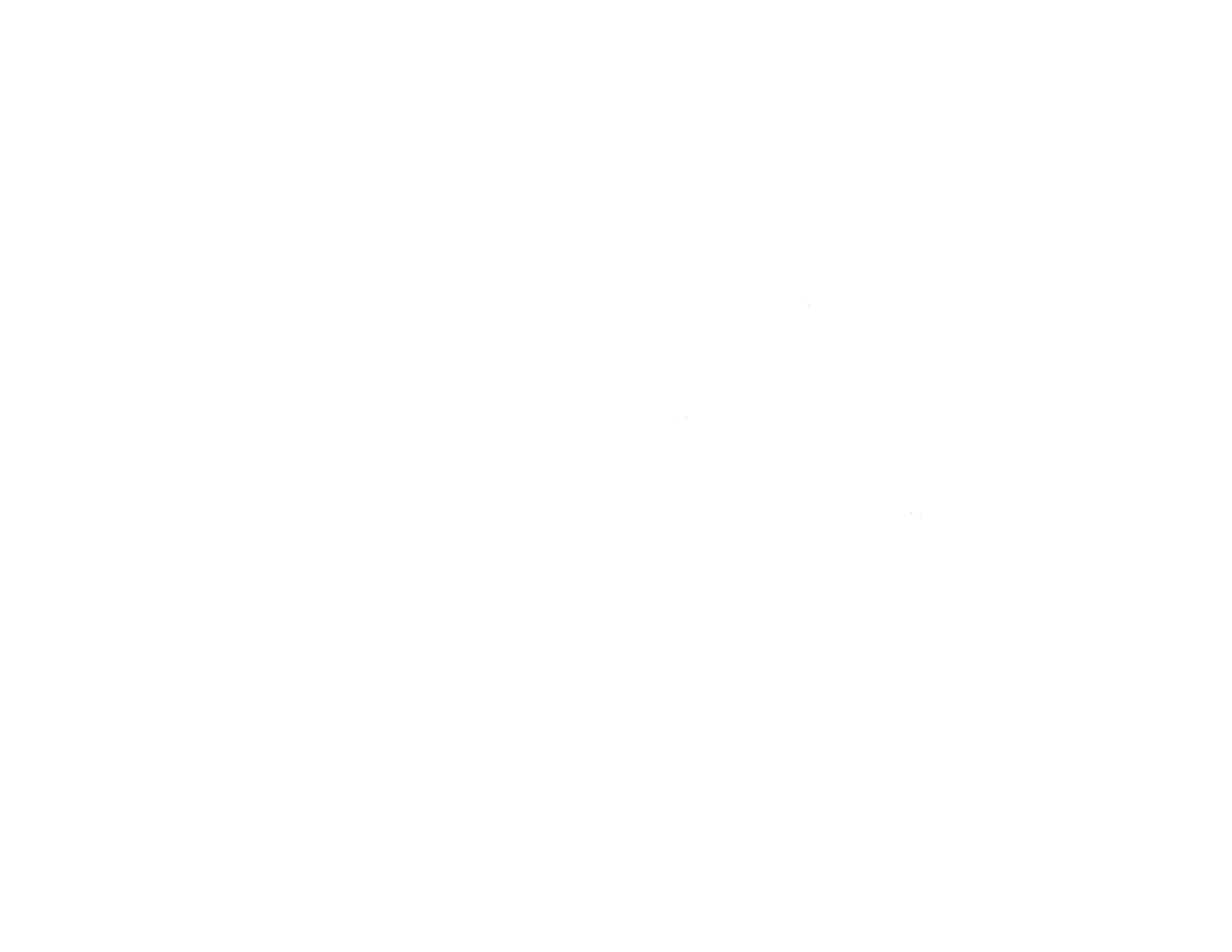 baja babysitting experienced babysitters at your service